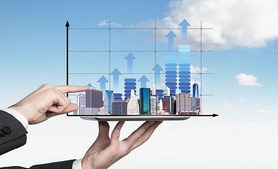 بلدية صبحا تعكف على توفير اماكن مخصصة للاستثمار