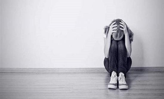 لمعالجة الاكتئاب.. إليك هذا الحل السهل والطبيعي