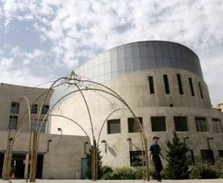 الشواربه : عمان ستظل تنظر الى شقيقتها القدس عاصمة لدولة فلسطين