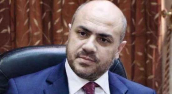 عربيات: لا رجعة عن المسجد الجامع والخطبة الموحدة