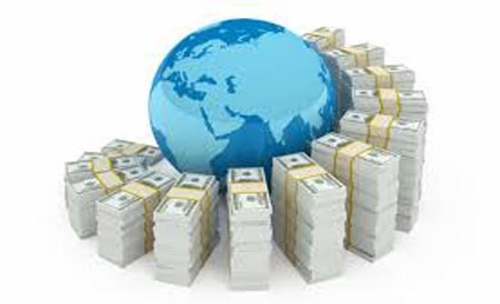 مؤتمر المال والاستثمار الدولي ...الثلاثاء المقبل