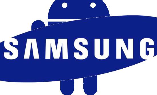 """""""سامسونغ"""" تطلق تقنيات مميزة للمنازل الذكية"""