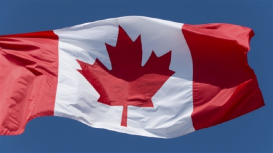 كندا تعزز حماية حدودها مع امريكاغ بـ 151 مليون دولار