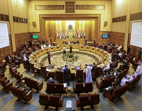 الوزاري العربي: تحقيق دولي بجريمة غزة ونقل السفارة باطل