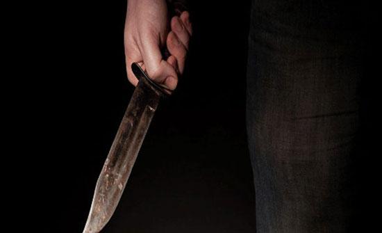 وفاة شاب متأثراً باصابته خلال مشاجرة بالزرقاء