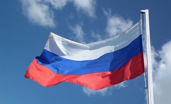 روسيا ترحب بموافقة دمشق على وقف اطلاق النار في ادلب
