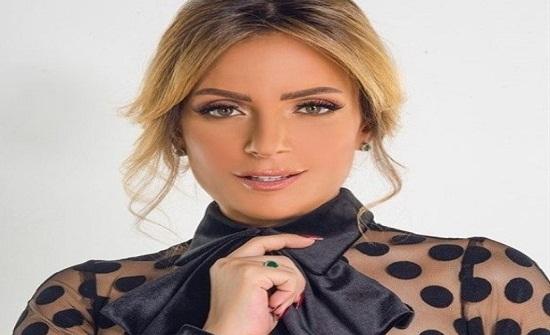 ريم البارودي تواجه التحرش وتساعد أحمد سعد للحصول على 350 ألف جنيه