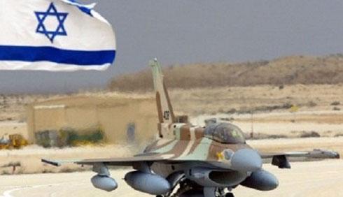 خبراء : هل شوشت إسرائيل على الرادارات الروسية في سوريا قبل الغارة الأخيرة ؟