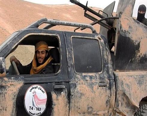 الغارديان: عناصر منشقة من تنظيم الدولة تتسلل إلى تركيا