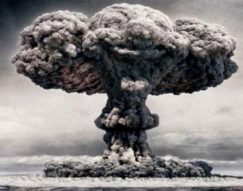 خبراء أمريكيون: التجربة النووية الكورية الشمالية أقوى بـ16 مرة من قنبلة هيروشيما