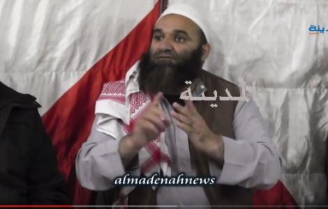 فيديو عاجل لوزير الصحة .. مواطن : اللي بدو يخلص من مريضه يوديه لمستشفى الحسين في عين الباشا
