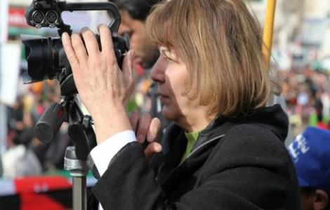 بالفيديو : المدينة نيوز تنفرد بنشر مداولات ومداخلات أعضاء لجان مؤتمر النزاهة الوطنية