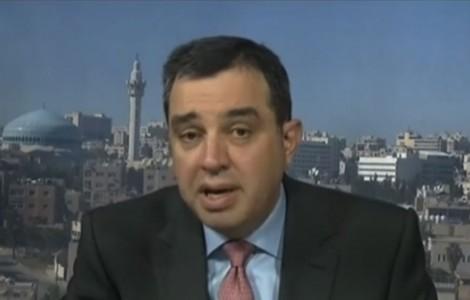 بالفيديو: فاخوري يتحدث عن تفاصيل مجلس التنسيق السعودي - الأردني
