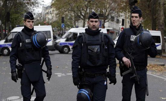 باريس: مصرع 4 أشخاص وإصابة العشرات بانفجار غاز