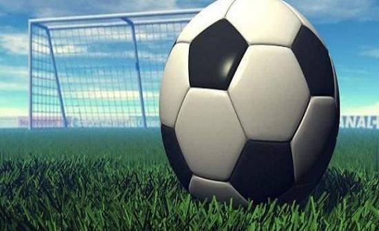 منتخب الناشئات يكثف مبارياته استعدادا للتصفيات الاسيوية