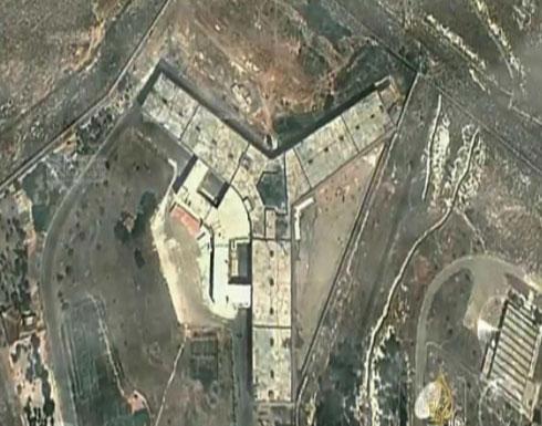 """مقتل مدير """"المسلخ البشري"""" في سوريا بظروف غامضة"""