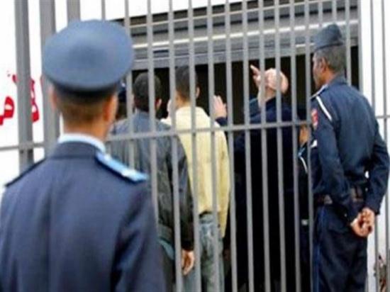 قبل تشريحة بدقائق .. سجين يعود للحياة بعد اقرار وفاته من 3 أطباء