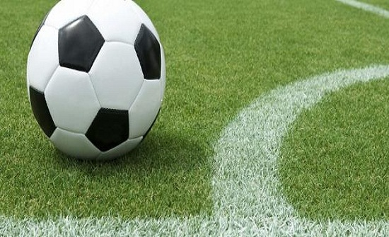 الحافي يشارك بتقييم حكام عدد من مباريات نهائيات آسيا بالصين