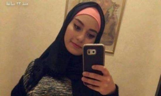 وزارة الصحة الفلسطينية.استشهاد طفلة متأثرة بجراحها في بيت لحم — اخبار الكويت
