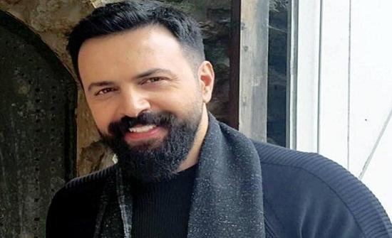 ممثل تركي شهير متهم بتقليد تيم حسن ..فماذا فعل؟