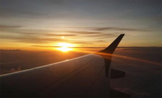 """""""الطيران البرازيلية"""" الأردن سوق مهم ونستكشف افاقا جديدة للشراكة معه"""