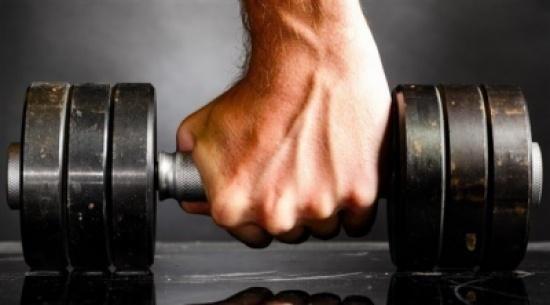 """""""ذاكرة العضلات"""" حقيقية وتُخزّن في الشفرة الوراثية"""