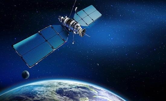 الصين تعلن بدء تشغيل قمرين صناعيين لمراقبة البحار