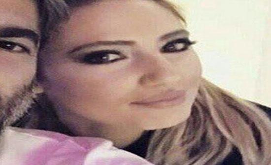 تفاصيل انفصال وائل كفوري.. زوجته طلّقته!