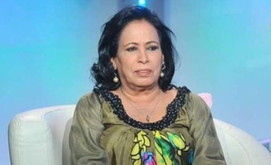 حياة الفهد تكشف عن أسباب خلافها مع هؤلاء الفنانات