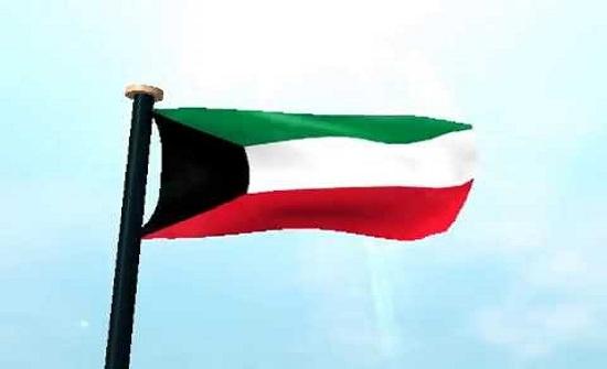 الجالية الأردنية بالكويت تستنكر الحادث الإرهابي في السلط