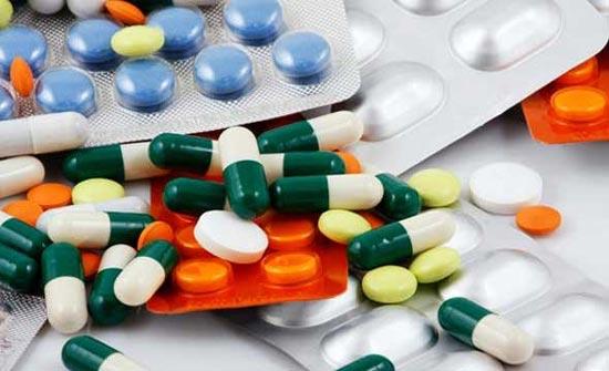 أدوية الضغط المرتفع تتسبب فى «كوارث صحية»