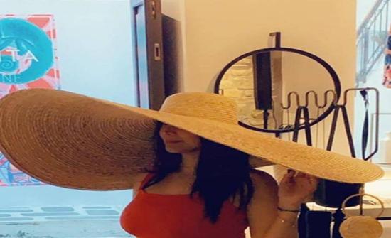 بالفيديو – فنانة عربية تتعرض للتنمر بسبب اكتسابها 5 كيلو... وهذا ما هددت بفعله
