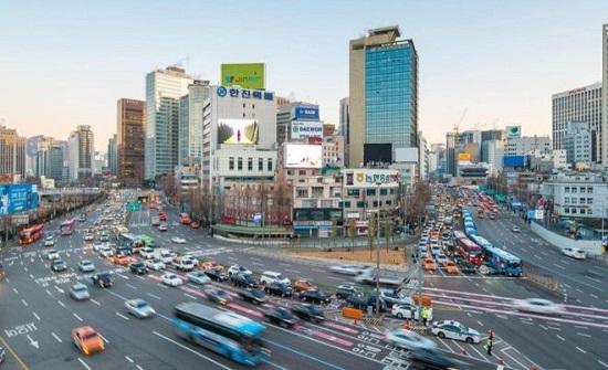 كوريا الجنوبية واليابان تفشلان في تضييق الخلافات بينهما