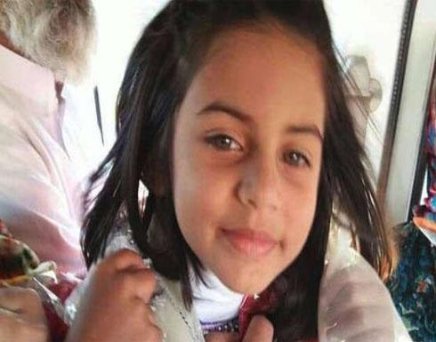 فيديو جديد.. سفاح باكستان يقود زينب إلى مصيرها