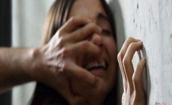 حادثة اغتصاب جماعي لفتاة ( تفاصيل صلدمة )