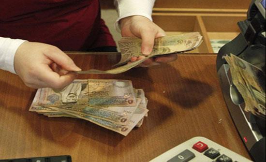 ما حكم اعتماد البنوك التقليدية في تحويل الرواتب؟!!