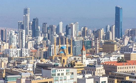 لبنان يعد العدة لصيف سياحي بامتياز