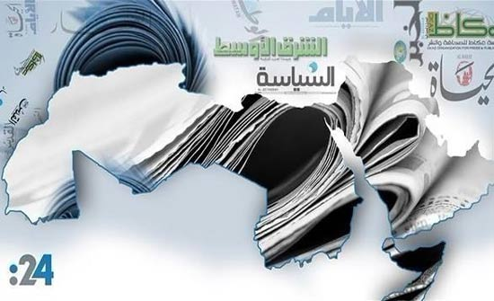 صحف عربية: الحوثيون يمنعون اليونيسيف من العمل