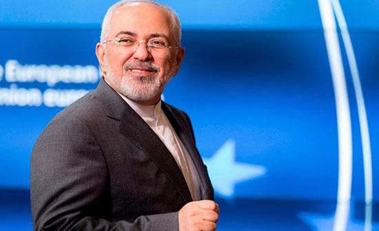 طهران تؤكد دعوة واشنطن ظريف للقاء ترامب.. ولكن
