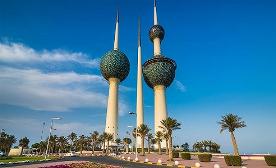 الكويت تجنس 4 آلاف شخص