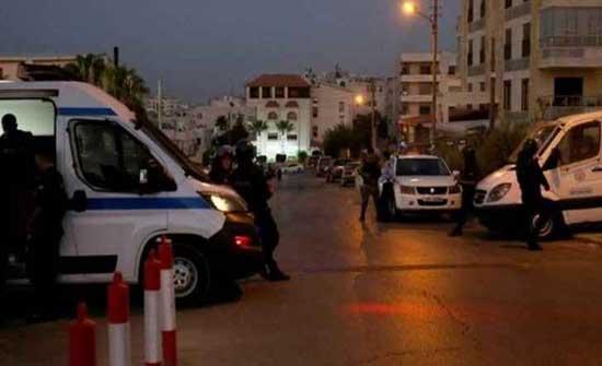 السفارة الاسرائيلية بلا سفير حتى الاعتذار