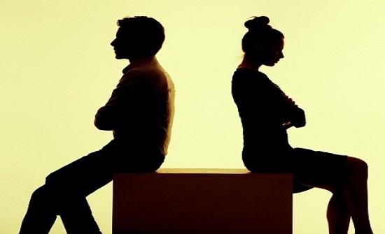 لأن زوجته دلوعة… مصري يطلب الطلاق بعد 7 أشهر من الزواج