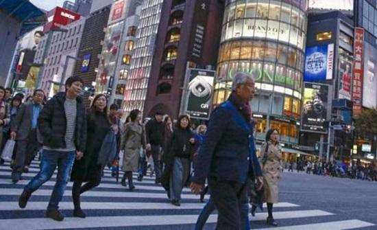 الاقتصاد الصيني يتراجع في خضم الحرب التجارية