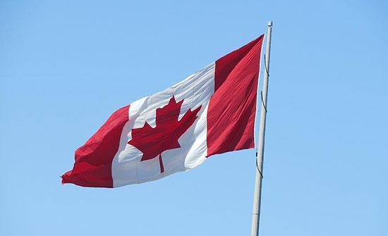 السلطات الكندية تطالب سكان الساحل الغربي للبلاد بالاستعداد بعد تعرضه لزلزال قوي