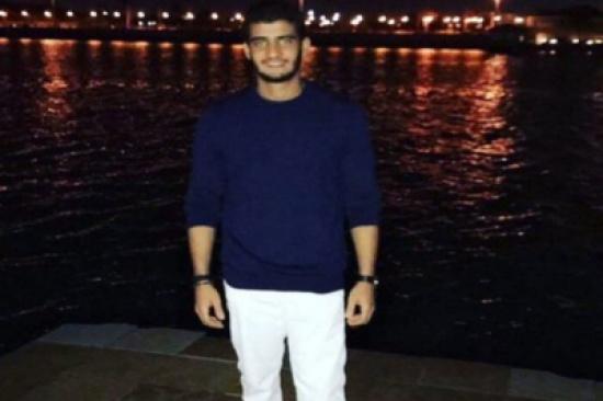 تفاصيل جديدة.. تحدي «البصق» سبب وفاة المواطن من فوق أحد فنادق القاهرة