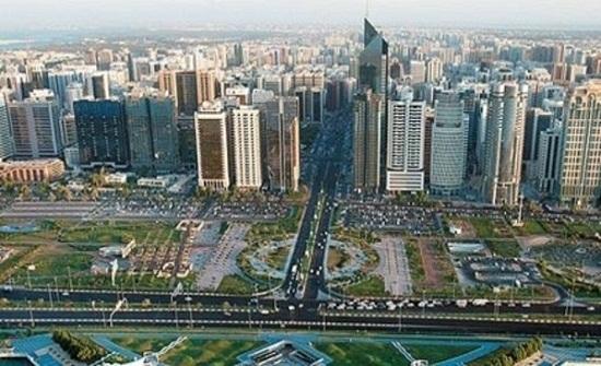 35ر1 مليار دينار استثمارات أردنية في الهند