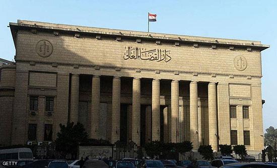 """مصر.. """"المؤبد"""" لمتهمين بمحاولة اغتيال السيسي"""