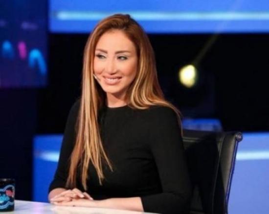 """بالفيديو - ريهام سعيد: باسم يوسف مسؤول عن توقيف """"صبايا الخير"""".. إليكم التفاصيل"""