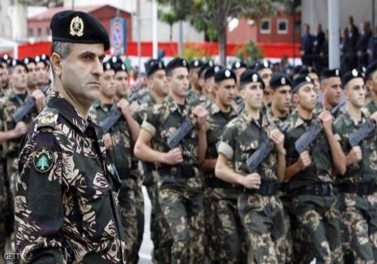 """حكم بالسجن على صحفية لبنانية بتهمة """"الإساءة"""" للجيش"""