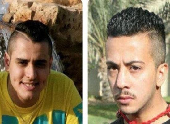 شاهد الفيديو الذي تسبب بإعدام الأمير السعودي